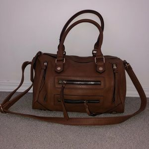 Call It Spring Small Duffel Bag